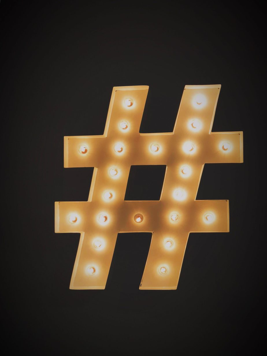 hashtag lola landaluce scaled