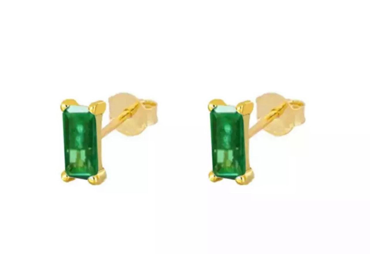 Botton Minions verdes