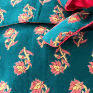Pijama Cantabria