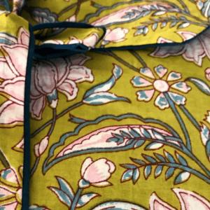 Pijama Lima