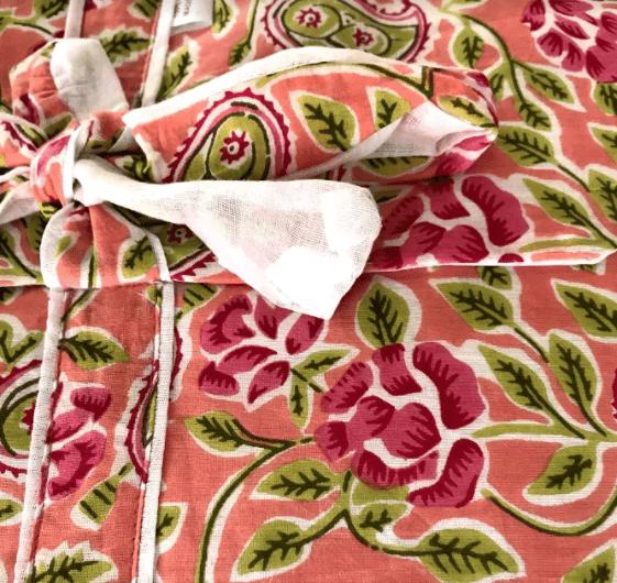 Pijama Roses